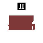 வாக்கியம் அமைத்தல் – II
