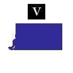 இலக்கணம் – V