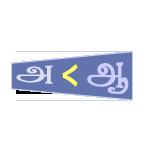 குறில் நெடில் சொற்கள்