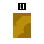 எண்கள் – II
