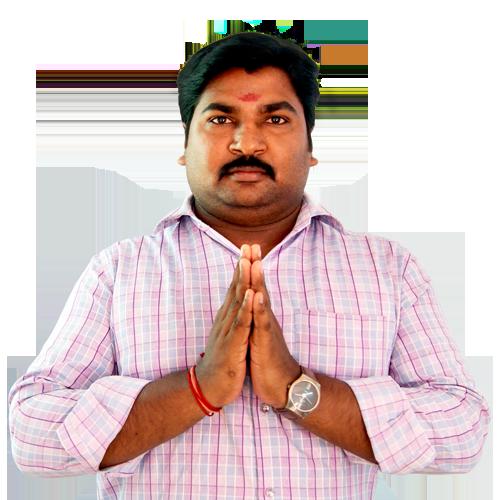 ச நாகராஜன்
