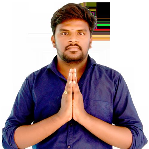 கா. பொன்ராஜ்