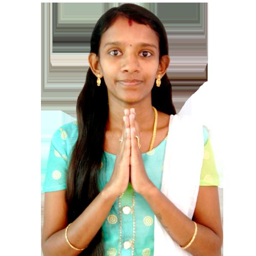 ப.சிவ ரஞ்சினி