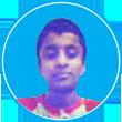 tamil_academy